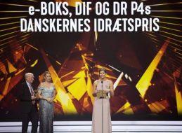 Danskernes Idrætspris